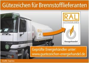Gütezeichen für Brennstofflieferanten02.indd
